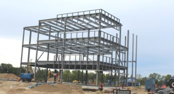 Guide-to-Steel-Building-Construction